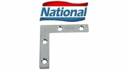 National Braces