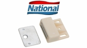 National Cabinet/ Furniture Hardware