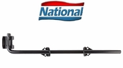 National Cane Bolts