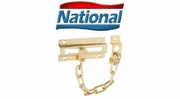 National Door Hardware