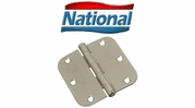 National Hinges