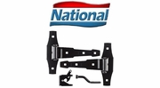 National Gate Kits
