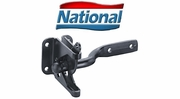 National Gate Latches