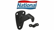 National Handrail Brackets