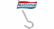 National Hooks