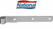 National Hinge Straps