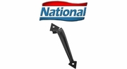 National Pull Handles