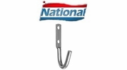 National Rope/ Tarp Hooks