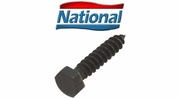 National Screws and Bolts