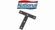 National T-Plates