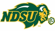 North Dakota State University - Bison