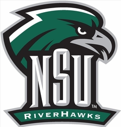 Northeastern State University - RiverHawks