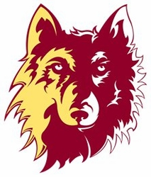 Northern State University - Wolves