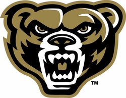 Oakland University - Golden Grizzlies