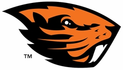 Oregon State University - Beavers