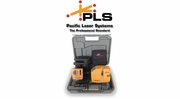 Pacific Laser Systems Laser Tool Systems (Kits)