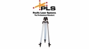 Pacific Laser Systems Tripods and Adapters