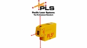 Pacific Laser Sytems Laser Tools