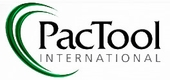 PacTool Int.