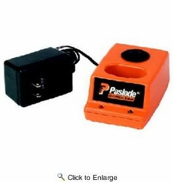 Paslode 900200  Cordless Battery Charger
