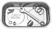Performance Tool W1265  Large Magnetic Nut & Bolt Tray