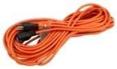 Performance Tool W2271  50 Foot 16 Gauge Extension Cord