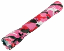 Performance Tool W2473  FirePoint Pink Camo LED Flashlight