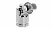 "Performance Tool W38130  3/8"" Drive Universal Joint"