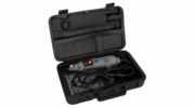 Performance Tool W50031  43 Piece Rotary Tool Kit