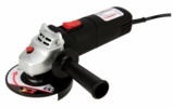 "Performance Tool W50044  4-1/2"" Angle Grinder"