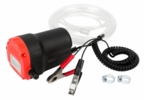 Performance Tool W54170  12 Volt Oil Extraction Pump