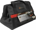 "Performance Tool W88985  12"" Tool Bag"