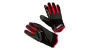 Performance Tool W89006  Mechanic's Work Gloves - Large