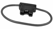 Pico 0961PT  10 AMP In-Line ATC/ATO Blade Fuse Holder 16 AWG