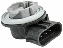 Pico 5486A  1991-On Ford Stop-Park-Turn Socket (F1TZ13411F) 25 Per Package
