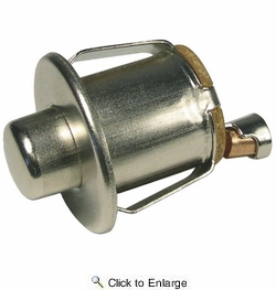 Pico 5508PT  Universal Push Button Grounded Starter Switch 6, 12, or 24 Volt 1 Per Package