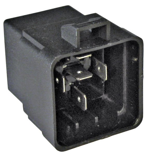 Pico 5592pt 12 Volt 40 Amp 5 Terminal General Purpose