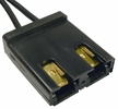 Pico 5631A  1985-On GM Washer Fluid and AC Compressor Two Lead Wiring Pigtail (12101903) 25 Per Package