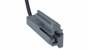 Pico 5650A  1982-On GM Gray Electric Choke Single Lead Wiring Pigtail (88860475) 25 Per Package