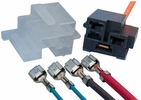 Pico 5659A  1969-1992 GM Ignition Switch Five Lead Wiring Pigtail (88860483) 25 Sets Per Package