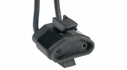 Pico 5721A  1968-On Ford Windshield Washer Pump Two Lead Wiring Pigtail 25 Per Package