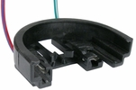 Pico 5733A  1977-1984 Ford Ignition Coil Harness Two Lead Wiring Pigtail 25 Per Package