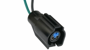 Pico 5736A  1981-On Ford Coolant Temperature Sensor Two Lead Wiring Pigtail 25 Per Package