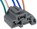 Pico 5739A  1985-On Ford Turn Signal Switch Harness Five Lead Wiring Pigtail 25 Per Package