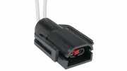 Pico 5755A  1993-On Ford Vehicle Speed and ABS Wheel Speed Sensor Two Lead Wiring Pigtail 25 Per Package