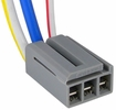Pico 5756A  1990-On Ford Inertia Fuel Shut Off Switch Three Lead Wiring Pigtail 25 Per Package