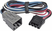 Pico 6522PT  2010-2012 Dodge LiteMate Electronic Brake Control Vehicle Adapter