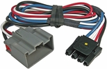 Pico 6524PT  2008-2013 Ford LiteMate Electronic Brake Control Vehicle Adapter