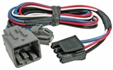 Pico 6526PT  2013-2014 Dodge LiteMate Electronic Brake Control Vehicle Adapter