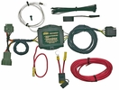 Pico 6736PT   LiteMate Vehicle to Trailer Wiring Kit  2007-2011 Nissan Frontier Pickup, Suzuki Equator